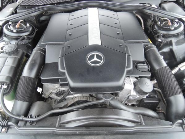Mercedes S500 5,0 AUT 15.jpg