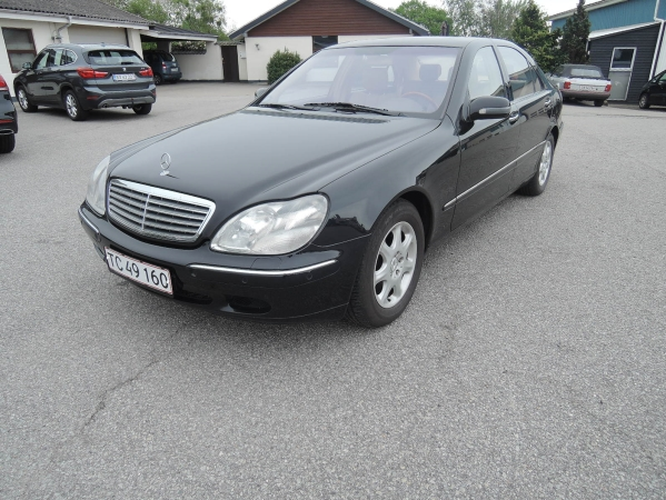 Mercedes S500 5,0 AUT 04.jpg