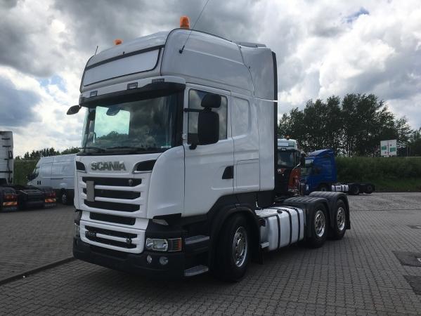 Scania R500 6X2 02.jpg