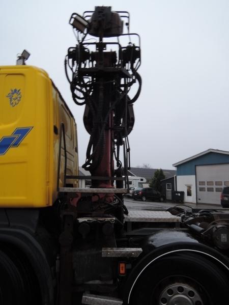 Scania R480 8X2 08.jpg