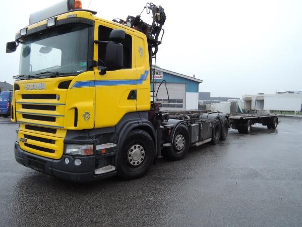 Scania R480 8X2 01.jpg
