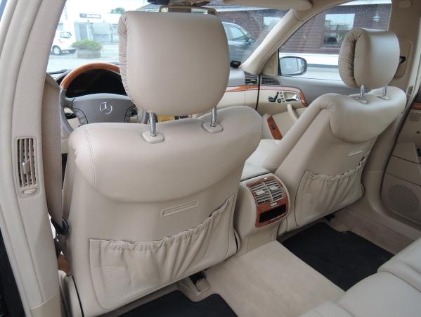Mercedes S500 5,0 AUT 13.jpg