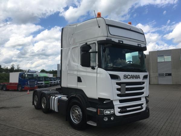 Scania R500 6X2 01.jpg