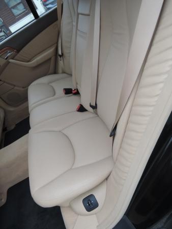 Mercedes S500 5,0 AUT 12.jpg
