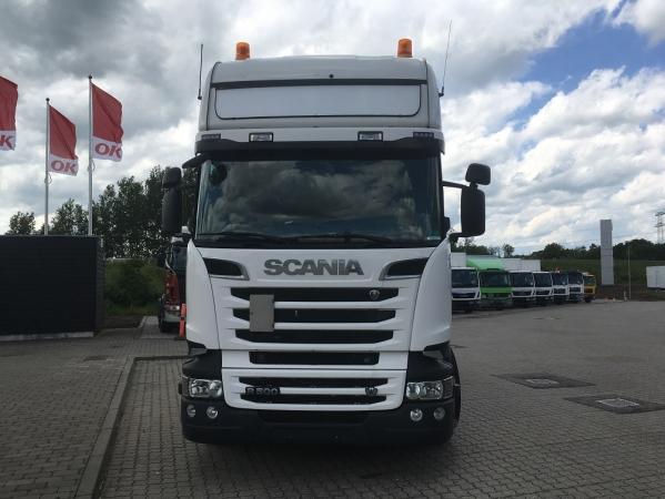 Scania R500 6X2 03.jpg