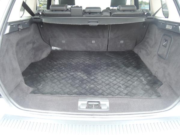 Land Rover RANGE ROVER SPORT 3,0 SDV6 HSE AUT. 5D 11.jpg