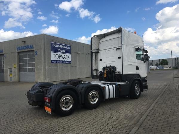 Scania R500 6X2 04.jpg