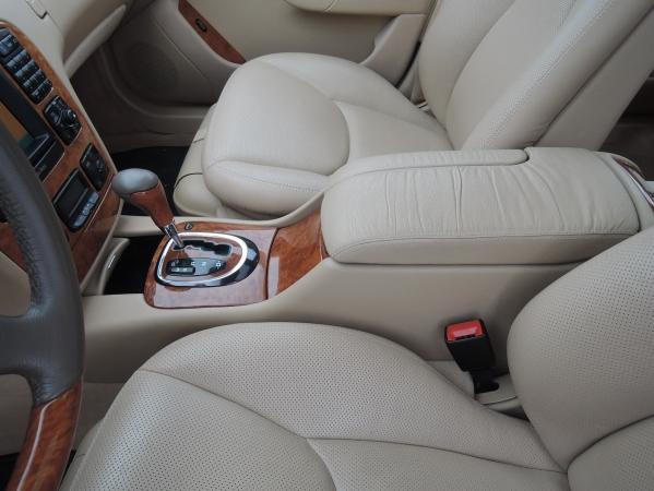 Mercedes S500 5,0 AUT 08.jpg