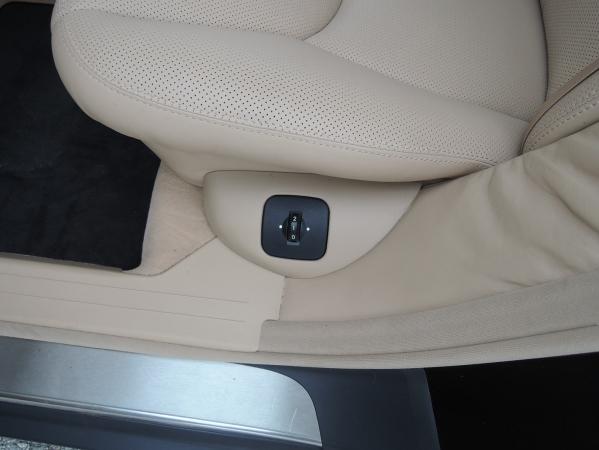 Mercedes S500 5,0 AUT 11.jpg