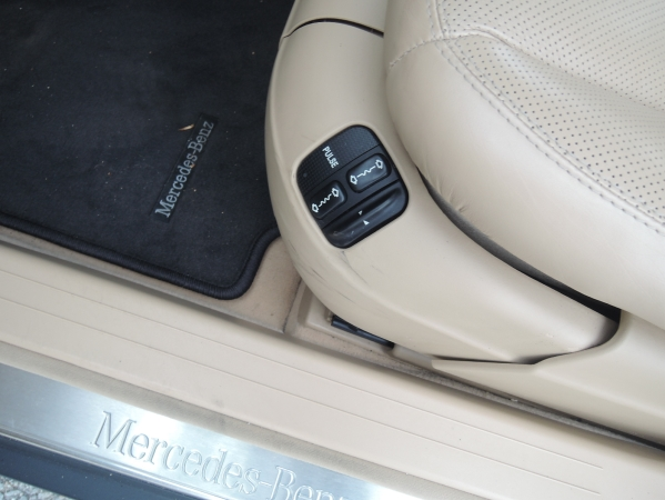 Mercedes S500 5,0 AUT 06.jpg