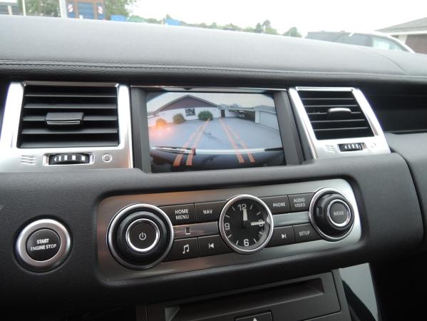Land Rover RANGE ROVER SPORT 3,0 SDV6 HSE AUT. 5D 10.jpg